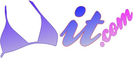 TitsIt.com
